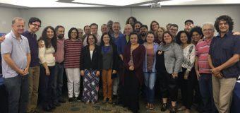 Articulação e Diálogo Internacional na defesa dos Direitos Humanos
