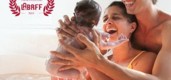 Documentário discute mitos e verdades sobre parto normal e cesariana