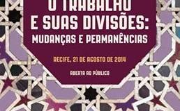 Feminista francesa vem ao Recife para conferência