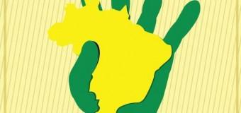Entidades unificam discurso para reivindicar novos rumos da política no país
