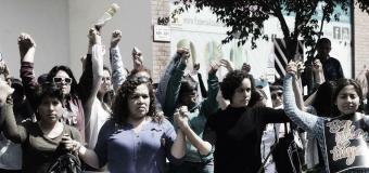 Enfoque de Gênero para que se cumpram Direitos Humanos
