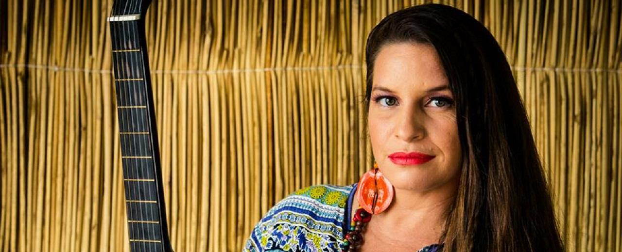 25N en Paraguay: El feminismo apuesta a la música y a la cultura