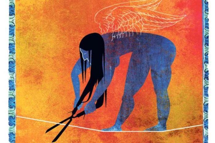 Suicídio a partir do sujeito e das relações sociais