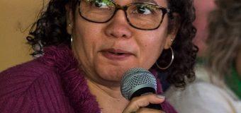 SOS Corpo participa do II Seminário Mulheres e Cidades [In]justiças Territoriais