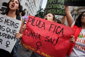 29-10-15_protesto-mulheres-Midia-Ninja02