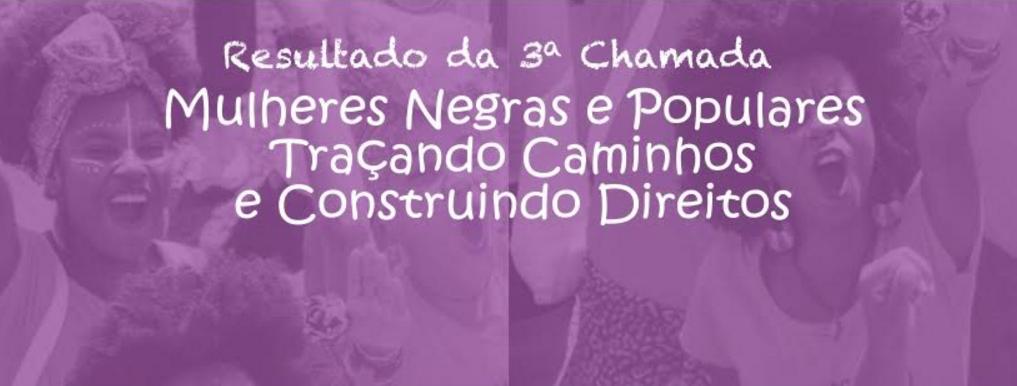 3achamadaSOSCORPO-CESE