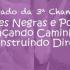 3achamadaSOSCORPO-CESE2