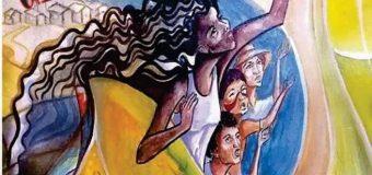 24ª Grito dos Excluídos levanta temas como desigualdade e violência