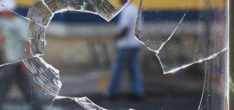 Paraguay: el conflicto político, la violencia del Estado y el cuerpo de las mujeres        [Informativo Mujer]
