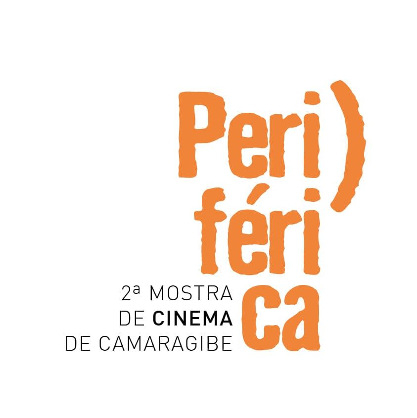 Periférica: Mostra de Cinema de Camaragibe exibe curtas e longa-metragens de todo o Brasil de 04 a 06 de outubro