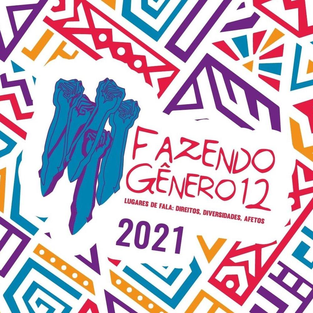 Acompanhe a participação do SOS Corpo no Seminário Internacional Fazendo Gênero 12