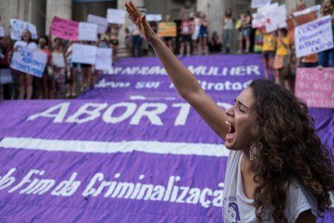 EM DEFESA DA IGUALDADE, DA LAICIDADE E DA SOLIDARIEDADE SOCIAL