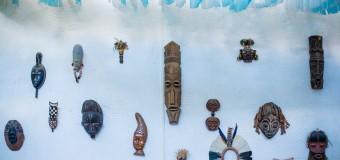 Despejos e Violência: Por Dentro da Guerra Evangélica Contra as Religiões de Matriz Africana no RJ