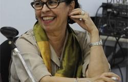 """Carta Capital – Betânia Ávila e os dados da pesquisa """"Trabalho remunerado e trabalho doméstico no cotidiano das mulheres"""""""