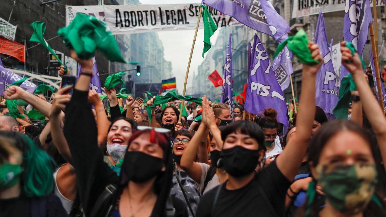 Dia da Luta pela Descriminalização e Legalização do Aborto na América Latina e Caribe: entenda!