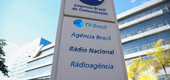 Manifesto contra a ameaça de extinção da EBC por Bolsonaro