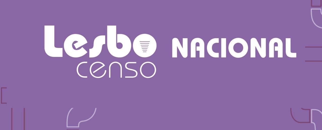 Lesbocenso propõe pesquisa inédita no Brasil sobre perfil e vivência de lésbicas e sapatão