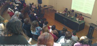 La Morada e a AFM: Outros tempos, outros feminismos