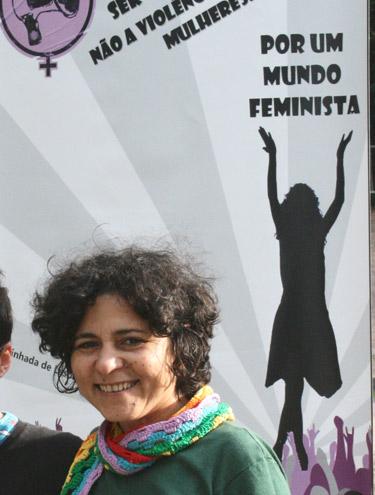 Lurdinha Rodrigues