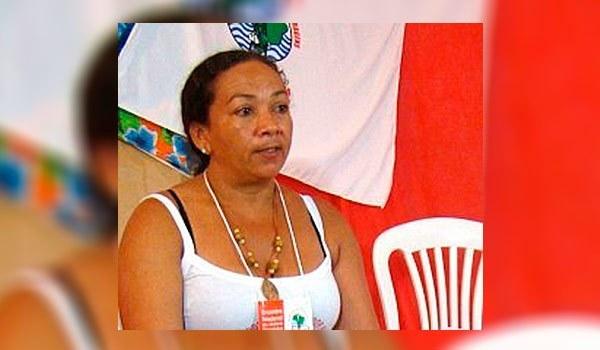 O asssassinato de militantes sociais retrata a face perigosa dos discursos de ódio no Estado Brasileiro
