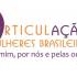 NOTA AMB capa site