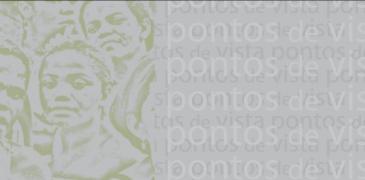 PontosdeVista_ccf-soscorpo_2