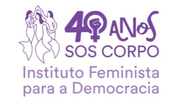 40 anos de história na luta feminista