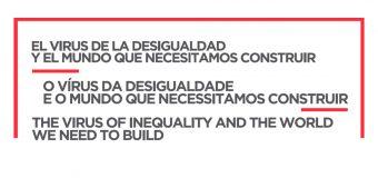 """07/04/16 – Roda de Diálogo do FMPE """"A saúde das mulheres no contexto das epidemias"""""""