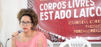 Uma bicicleta, música e informação: a experiência do Coletivo Mangueiras na luta por direitos sexuais e reprodutivos