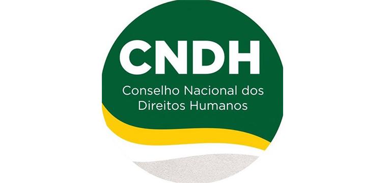 Nota da sociedade civil sobre mudanças no Conselho Nacional de Direitos Humanos