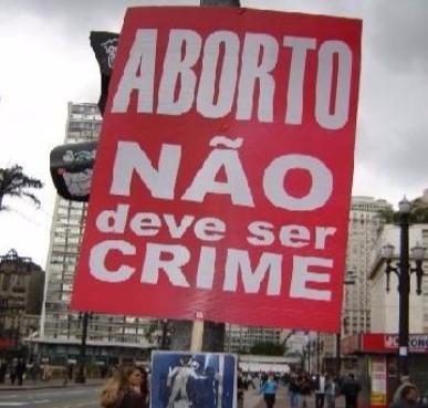 abortonaodevesercrime