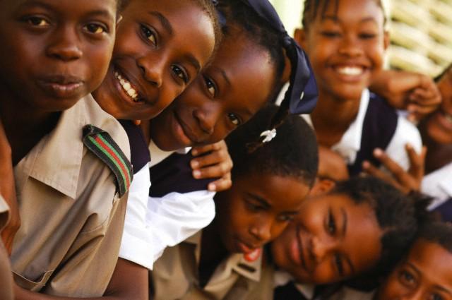 Jovens negros vivos! CPI sobre violência contra jovens negros e pobres divulga relatório