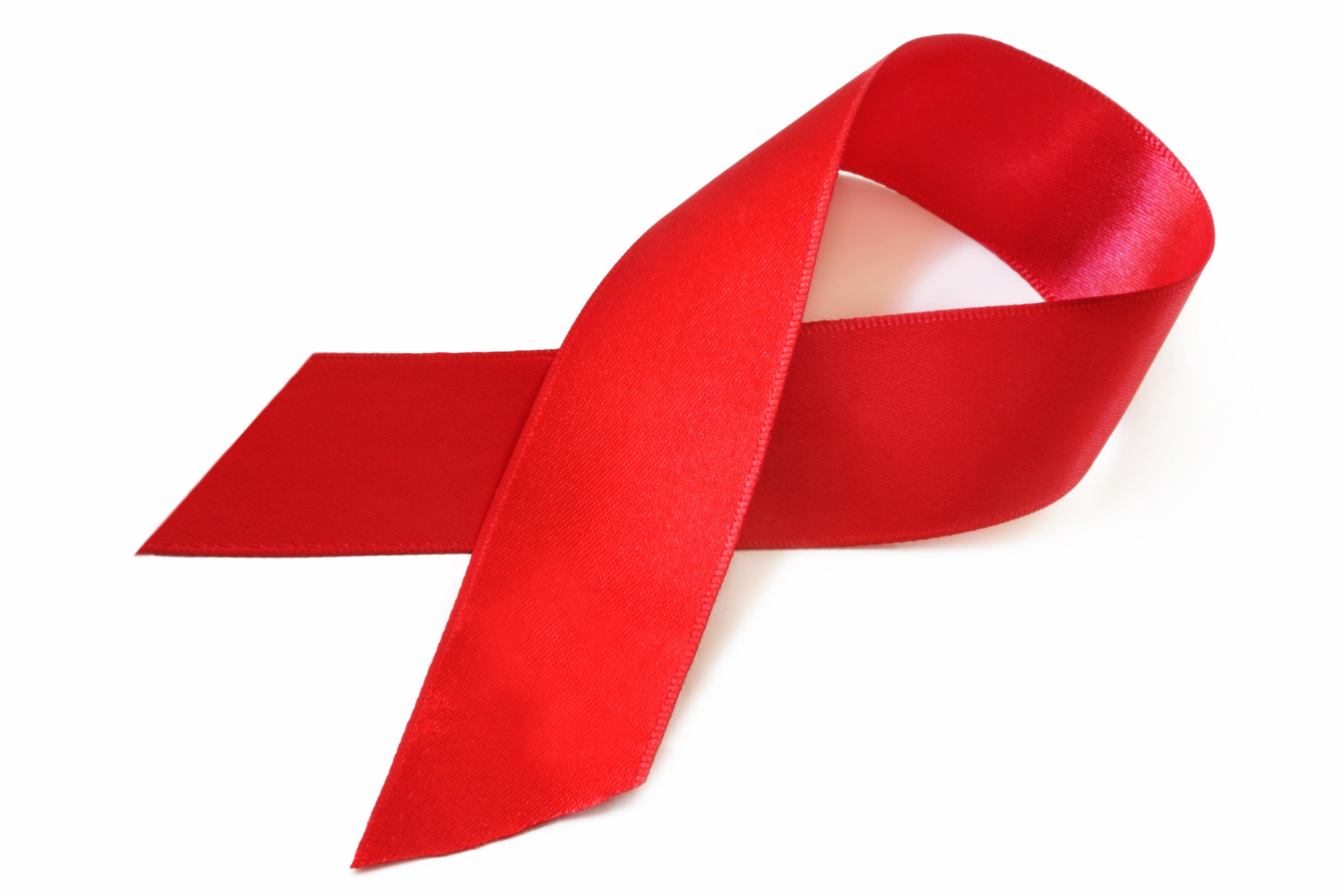 Programas de rádio da Série Ação Mulher – Mulheres contra a Aids