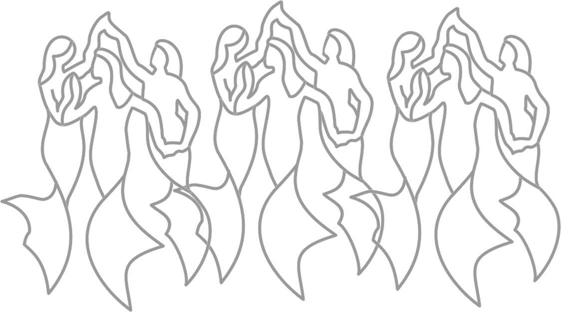 Sexualidade e liberdade  sexual no contexto brasileiro atual , por Silvana Mara de Morais dos Santos