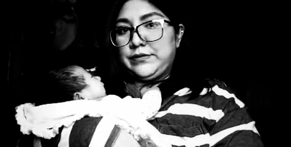 Mulheres da América Latina 'sob pressão' para aceitar cesáreas durante a pandemia