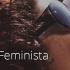 banner_alertafeminista_1440x338_2
