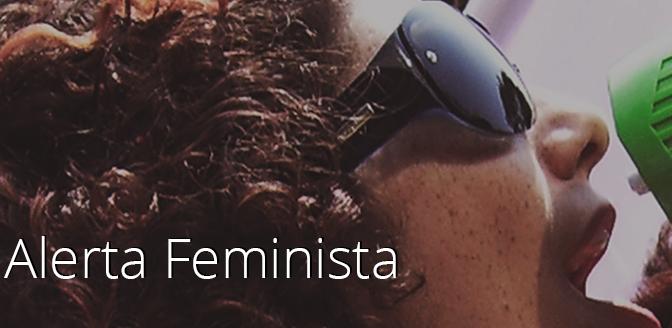 Alerta Feminista – Reforma da Previdência aprofunda desigualdades entre homens e mulheres (Cfemea)