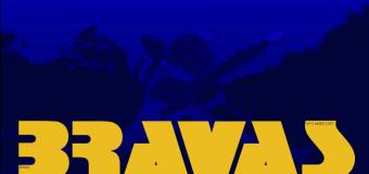 Bravas – uma revista da Articulação Feminista Marcosur