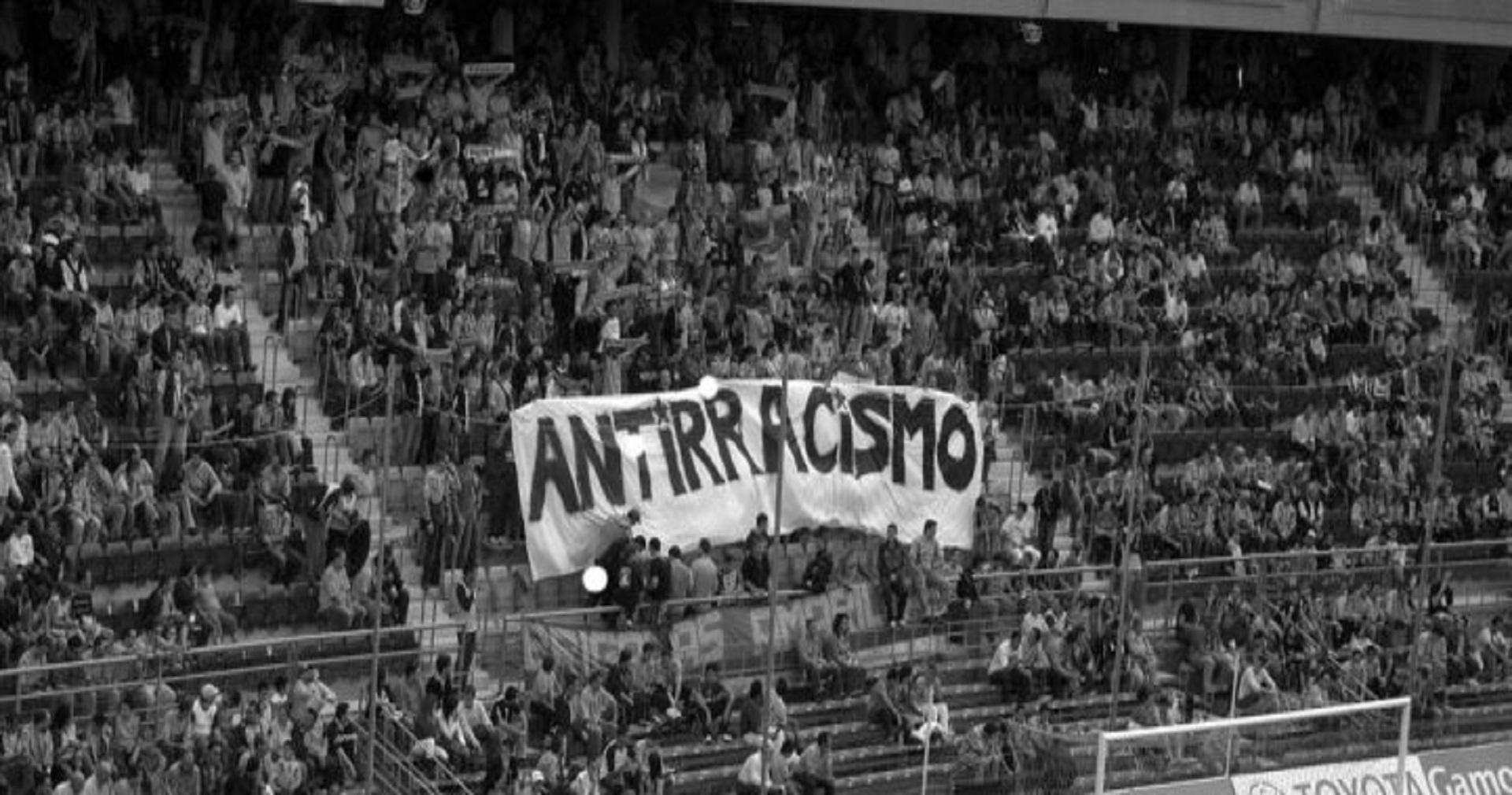 Antirracismo no Brasil: uma tarefa inadiável às pessoas brancas