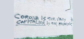 Capital, pandemia e os papéis do feminismo