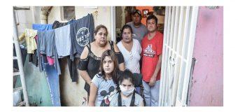 Argentina: O acesso à água, outro direito humano por qual lutar