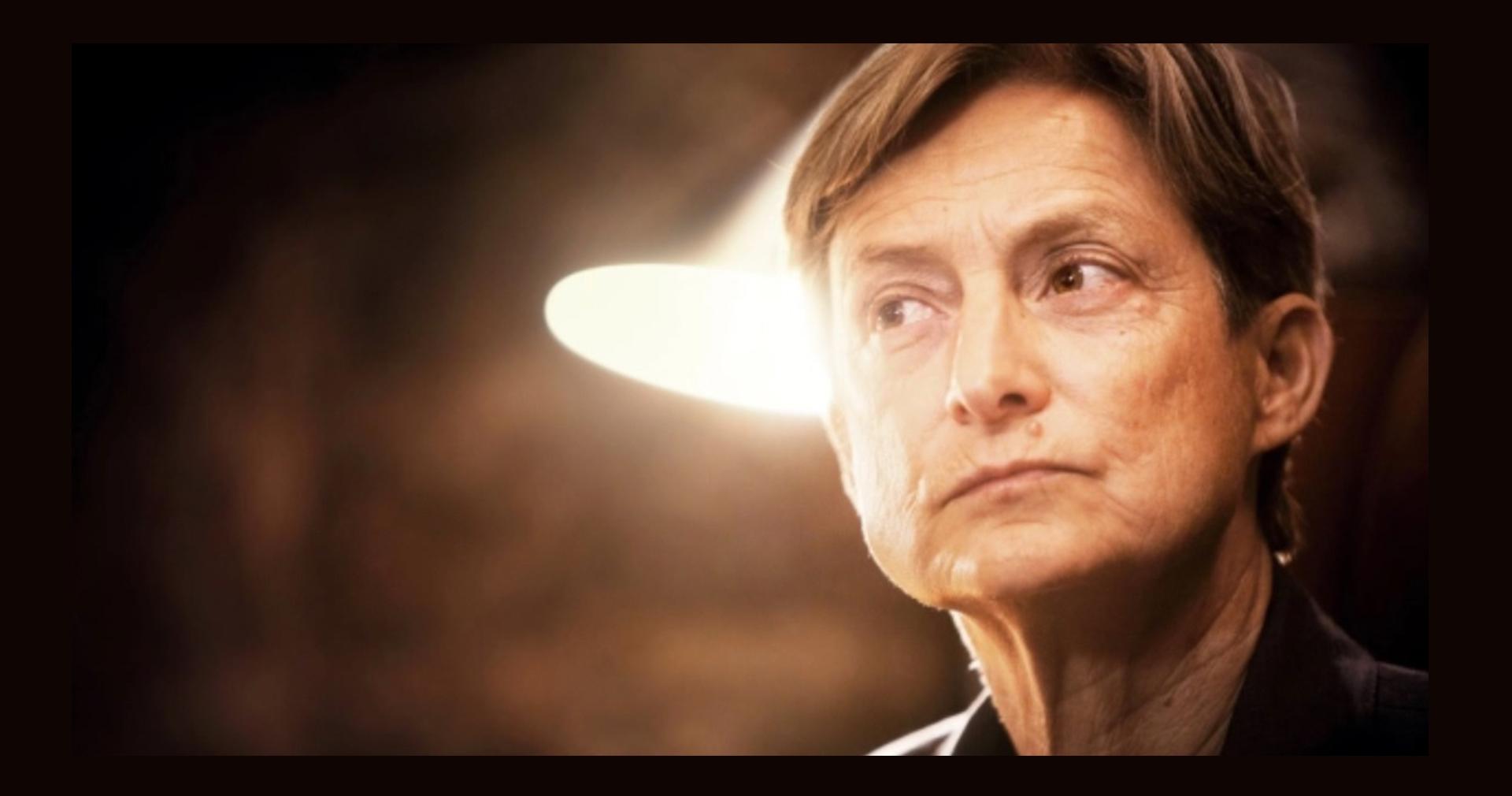 Judith Butler sobre o COVID-19: O capitalismo tem seus limites