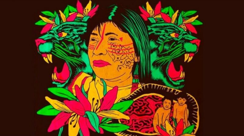 II Tribunal Ético no FOSPA: por justiça às mulheres panamazônicas