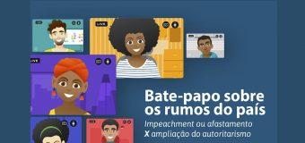 Impeachment, afastamento, cassação da chapa Bolsonaro/Mourão?