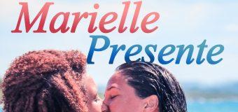 Cadernos de Gênero e Diversidade homenageia Marielle Franco e sua companheira