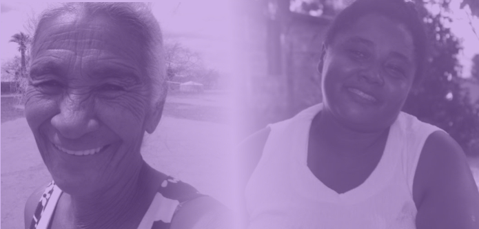 Prorrogada até 15/12/15 – Chamada Pública 'Mulheres Negras e Populares' seleciona projetos para 2016