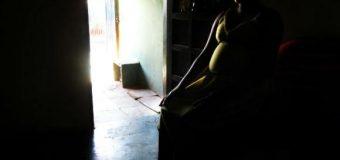 Brasil é quarto país no ranking global de casamento infantil