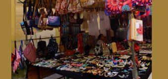 As(os) Comerciantes Informais do Recife precisam da sua atenção