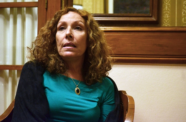 """Constanza Moreira, do Uruguai: """"Vale tudo. Brasil en su hora más amarga"""""""