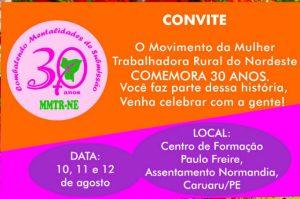 convite 30 anos2